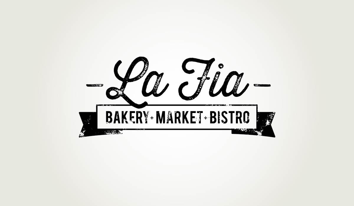 Logo - La Fia