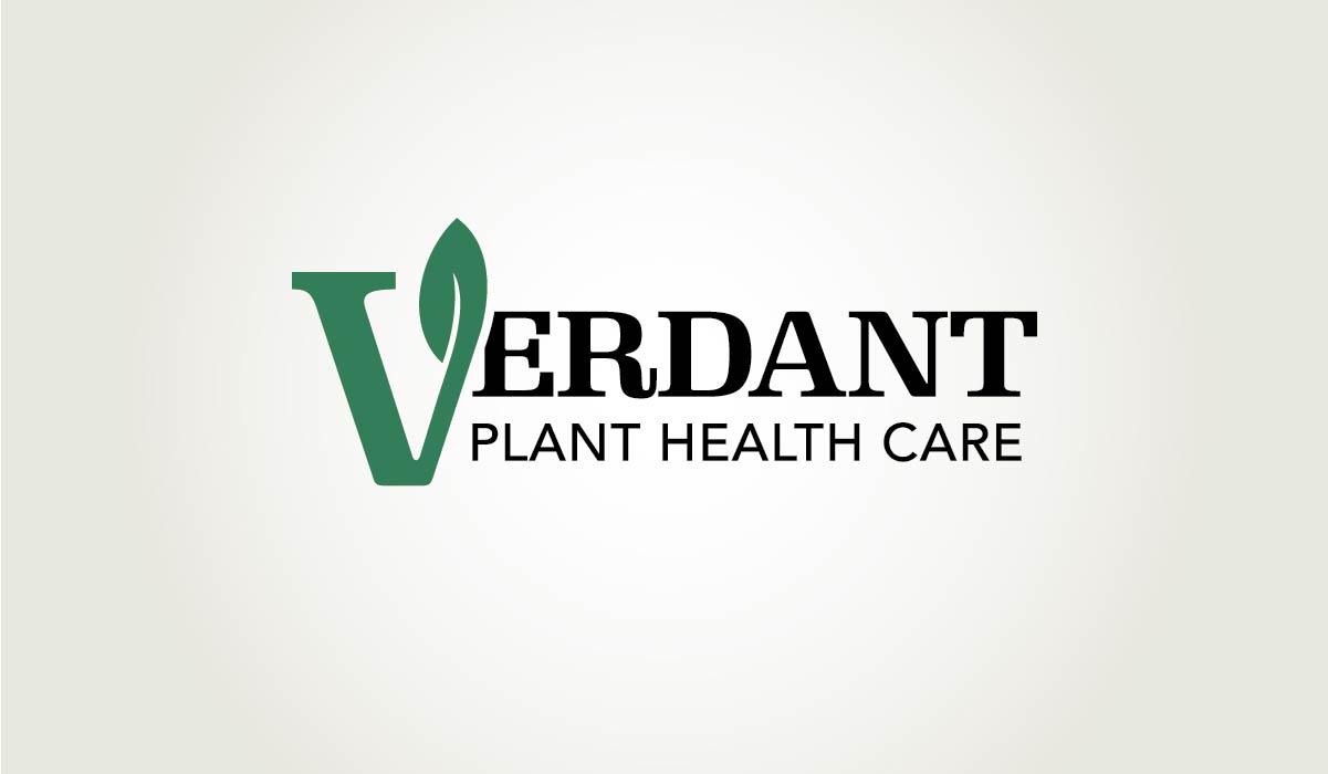 Logo - Verdant